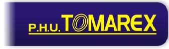 PHU Tomarex