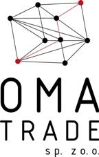 Oma Trade